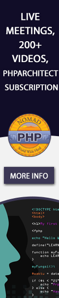 PHP Tutorials and Videos