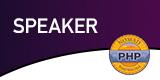 Nomad PHP Speaker