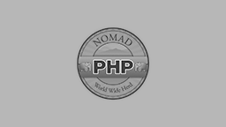 Implementing Serverless PHP