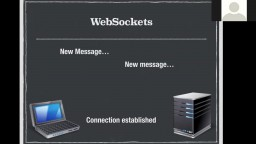 Websockets in PHP