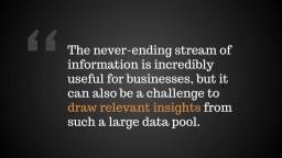 Data Lakes in AWS