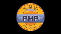Secure PHP - Not Your Grandma's PHP